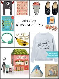 Teens U2013 Cool GiftingHottest Christmas Gifts 2014 For Teens