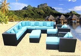 pier one patio furniture outdoor wicker sectional sofa patio furniture dining set pier 1 patio chair