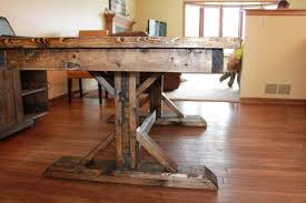 diy farmhouse dining room table. Full Images Of Farmhouse Dining Room Table Diy Seats 10 Style I