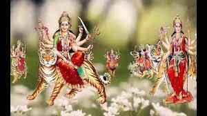 Bhakti Live Wallpaper - 1280x720 ...