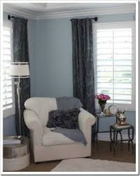 Curtain rods for small windows Arched Window Honey Were Home Favorite Bloggers Rooms 2010 Short Curtain Rods Pinterest 50 Best Short Curtain Rods Images Curtains Short Curtain Rods