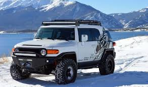 2018 nissan 4runner. interesting 2018 2018 toyota fj cruiser reviews with nissan 4runner