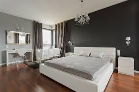 Tapeten Schlafzimmer Ideen 17 Schlafzimmer Wandfarbe Idee Purer