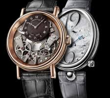 breguet watches large selection at prestige time breguet watches