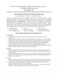 Orthodontist Resume Template Amusing Orthodontic Assistant Cover