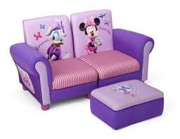 Impressive Couches For Kids I With Inspiration
