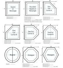 standard bathtub size dimensions bathtubs sizes in cm hot tub gallons canada