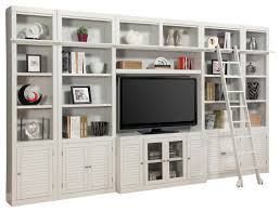 Locking Entertainment Centers & Tv Stands | Houzz