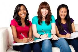best custom essay company com our writers conduct extensive research and always use any resources you have mentioned best custom essay company in the instructions