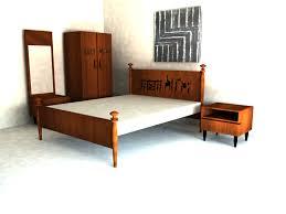 Martini Bedroom Suite Cess Panel Bedroom Set Of Ashley Furniture