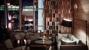 Living Room Bar Nyc The Back Room Restaurant Park Hyatt Google Search Denniston