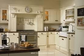 elegant design ideas for countertop replacement kitchen cupboard door handles natural brown maple wood door white