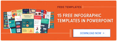 Free Infographics Templates How To Create Infographics In Under An Hour 15 Free Infographic