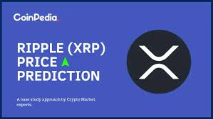 Despite all the trials that xrp is facing for years now, it is finally time for the token to dig itself out from the butter of the bull market. Ripple Price Prediction Xrp Price Forecast For 2021 And Beyond