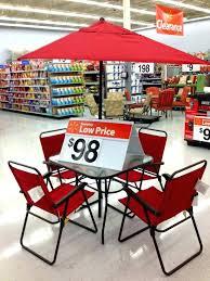 outdoor furniture sets patio furniture clearance patio furniture clearance inspirational red patio set inside unusual
