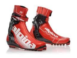 Купить Лыжные <b>ботинки Alpina</b> в СПб, лучшие цены на Лыжные ...