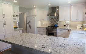 Omega Dynasty Kitchen Cabinets Kitchen Remodel Done By Kitchens Etc Of Ventura County The
