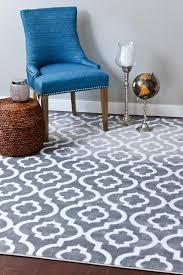 3028 moroccan trellis gray area rug modern contemporary moroccan trellis rug grey