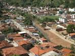 imagem de Santa Maria de Itabira Minas Gerais n-13