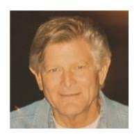 Mitchell Summers Obituary - Death Notice and Service Information