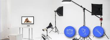 How To Set Up Lighting For Video Shoot 5 Must Follow Product Photography Tips Less Than 50