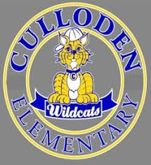 Image result for culloden elementary