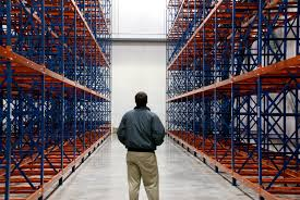 Storage Controlled Environments Construction Inc Controlled