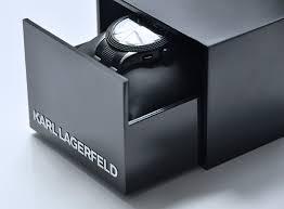 win this karl lagerfeld kurator watch mr essentialist karl lagerfeld watch giveaway mr essentialist