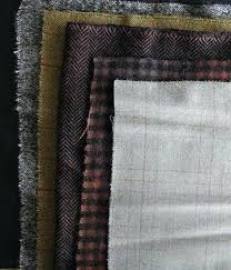 rug braiding supplies wool and tools for rug hooking rug braiding needlepoint