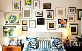 13 awesome diy wall decor ideas for