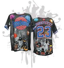 Mens Softball Jersey Designs Mens Softball Shirts Designs