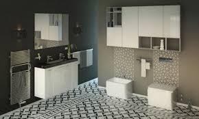 Designing Bathrooms Online Photo Of Fine Designing Bathrooms Online Delectable Designing Bathrooms Online