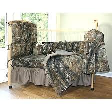 realtree crib sets crib sets all baby crib bedding set pink camouflage baby bedding sets realtree