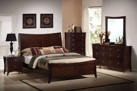 Modern Bedroom Sets With Storage Full Bedroom Sets For Sale Winter Thickening Hot Sale Home