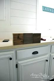 wood solid plank in ikea bathroom countertops ideas ikea bathroom countertop organizer