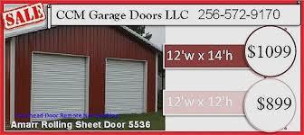 linear garage door opener remote. Contemporary Door Linear Garage Door Opener Remote Interesting Garage Linear Door  Opener Price Luxury Home Automation Throughout Remote