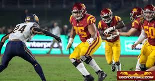 Projecting Uscs 2019 Depth Chart Offense 1 0