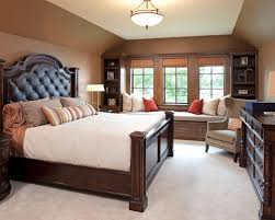 H Best Why You Should Mix And Match Dark Wood Bedroom Furniture Dark Wood  Furniture Bedroom Ideas
