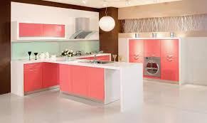 Kitchen Set Furniture Kitchen Set Raya Furniture