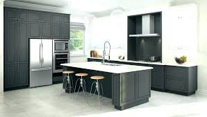 euro cabinet kitchen cabinets euro style kitchen cabinet doors euro cabinet doors