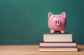 Image result for savings in school