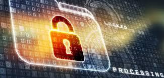 законодательства России в сфере информационной безопасности Обзор законодательства Российской Федерации в сфере информационной безопасности