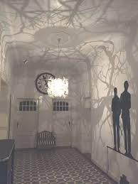 shadow chandelier new best of shadow chandelier for chandelier that turns your room into a forest