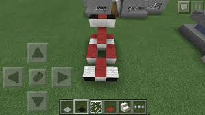how to make a car in minecraft. Contemporary Minecraft Introduction How To Make A Drag Facing Car Inside To A In Minecraft