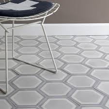 2x2 hexagon tile large hexagon floor tile hexagon ceramic floor tile large hex tile