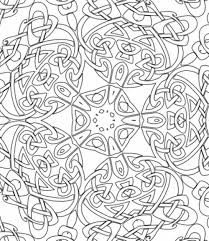 Coloring Pages For Adults To Color Online Best Of Free Coloring