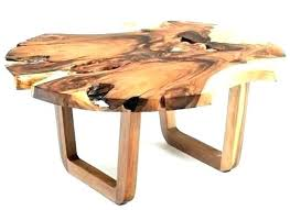 full size of small oak side tables dark antique table round wood coffee kitchen fascinating natural