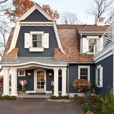 exterior home colors for 2016. 8 exterior paint colors to help sell your house home for 2016