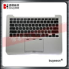 "Apple MacBook Pro 13"" Retina A15 Mid 2014 Full"
