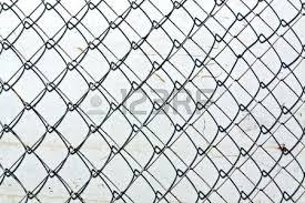 transparent chain link fence texture. Black Chain Link Fence Estimator Color Vinyl Inc . Transparent Texture M
